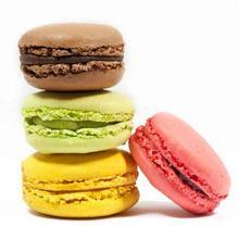 colorants alimentaires naturels prts lemploi pour ptisseries et macarons stolpi - Colorant Alimentaire Naturel Vert